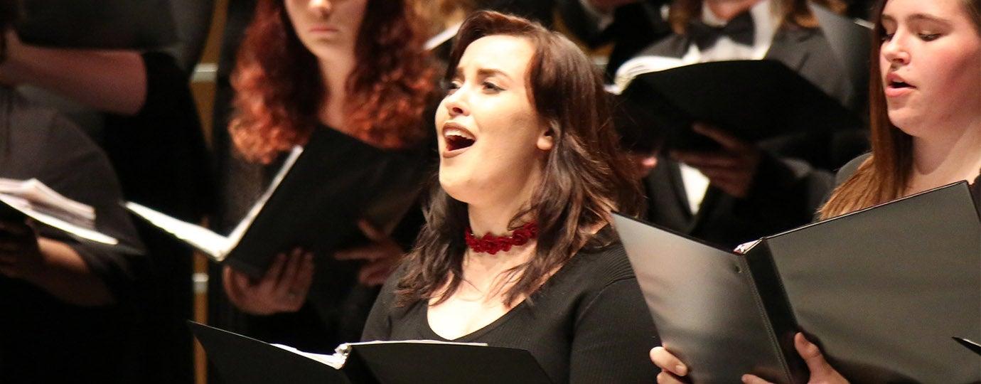 1380x540 Choirs.jpg