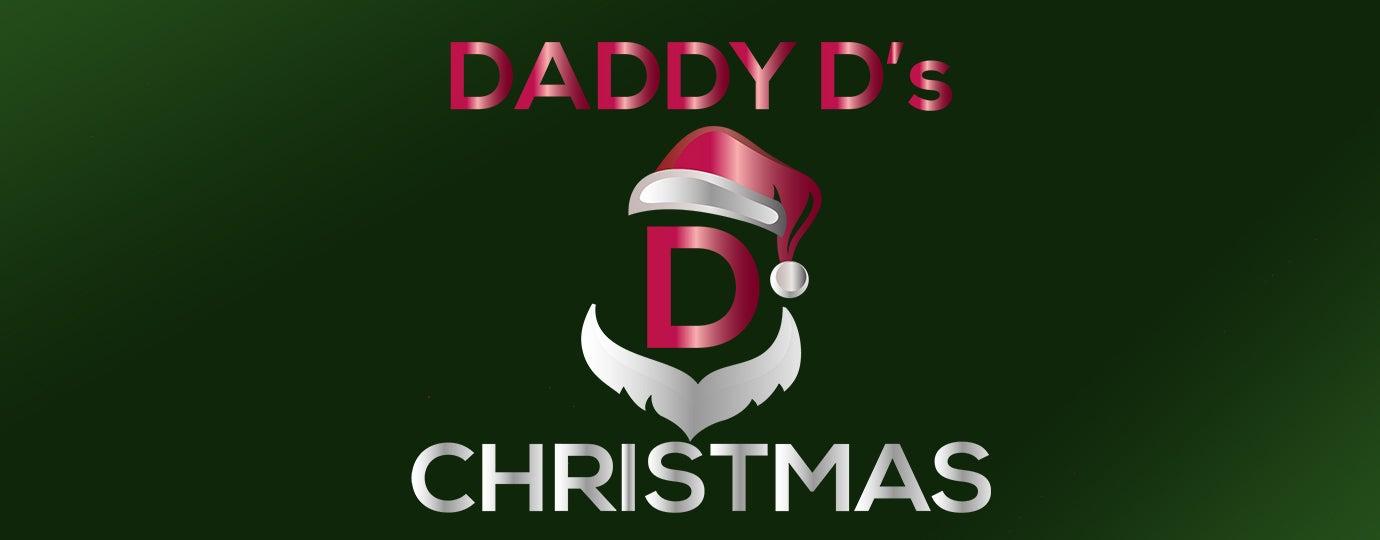 1380x540 Daddy D.jpg