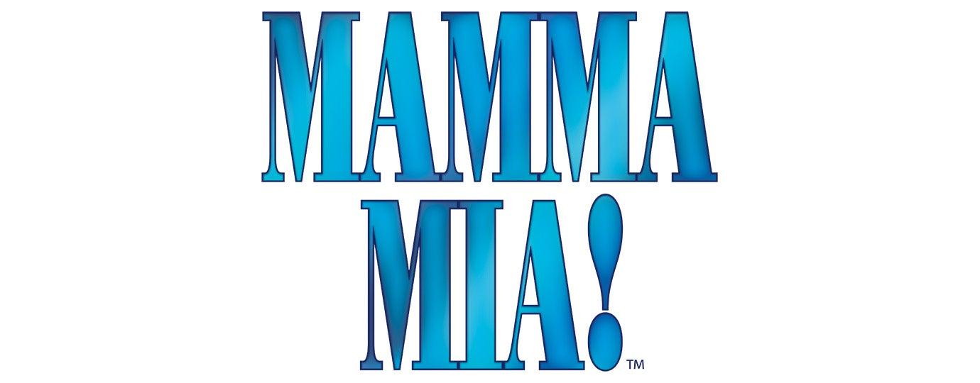 1380x540 Mamma Mia RGB.jpg