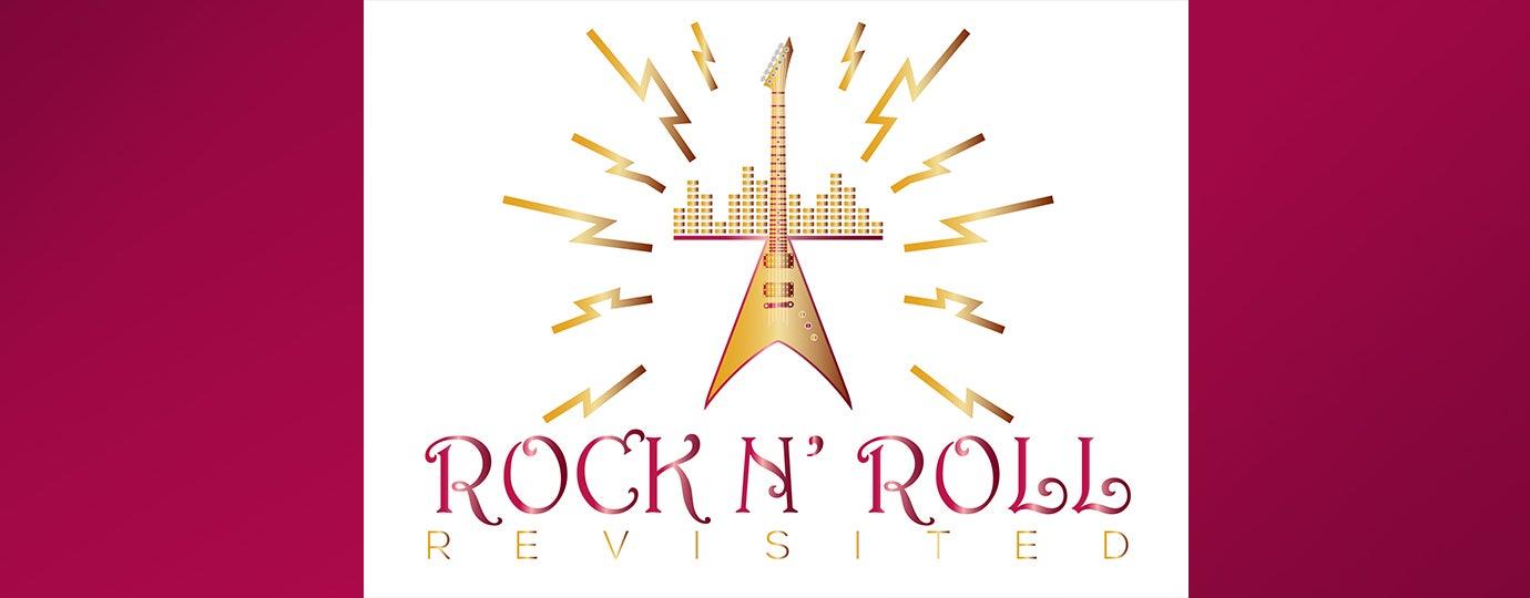 1380x540 Rock n Roll.jpg