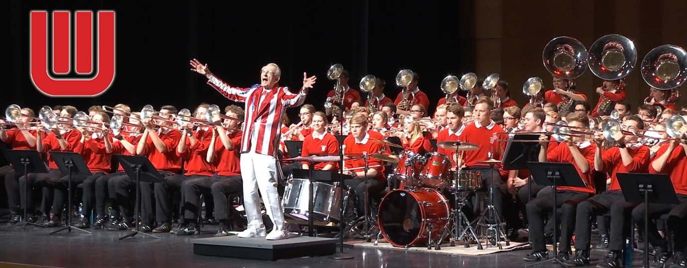 1380x540 Varsity Band.jpg