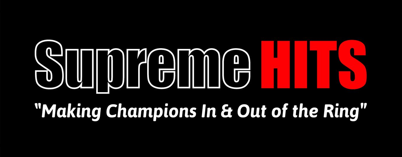 1380x540_72dpi_Supreme-Hits-Promotions-Logo-compressor.jpg