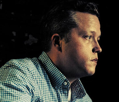 151114JasonIsbell418x358.jpg