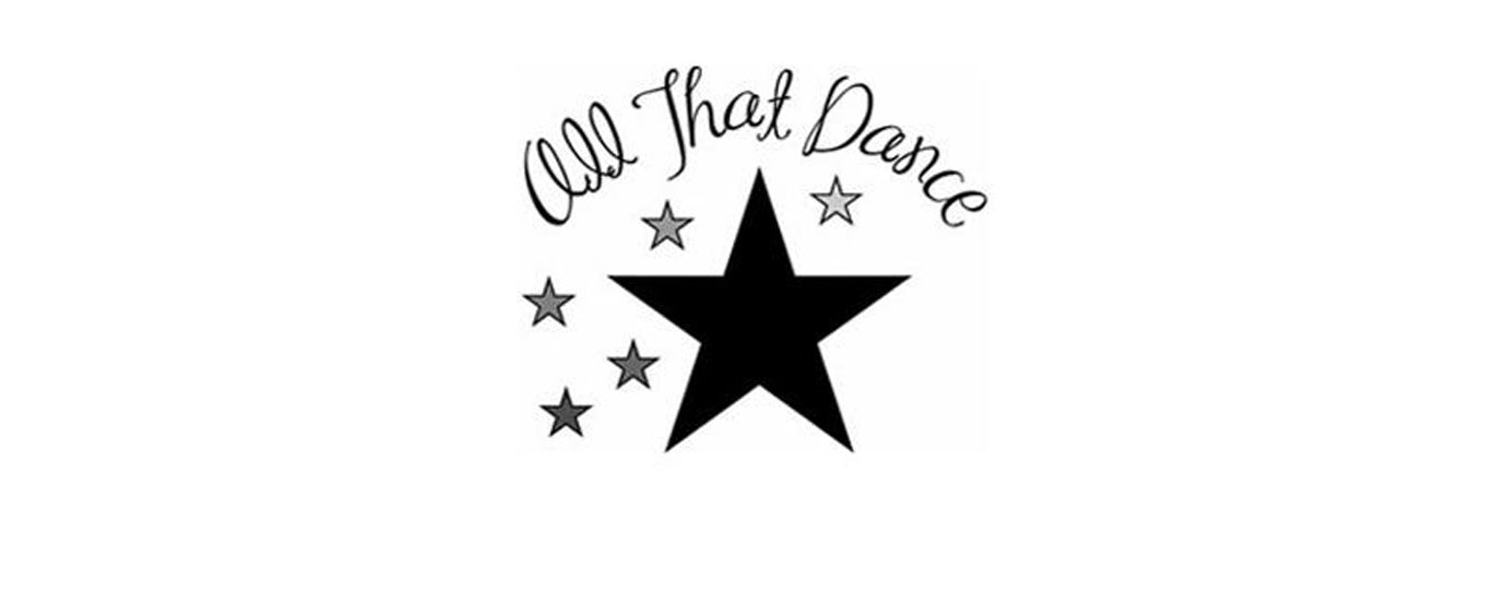 all that dance inc