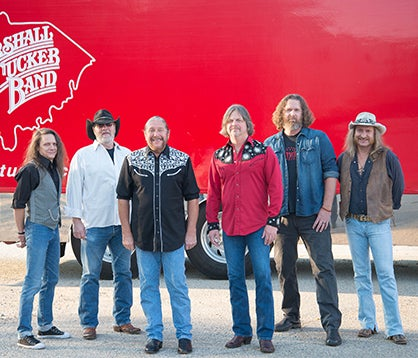 170402MarshallTuckerBand418x358.jpg