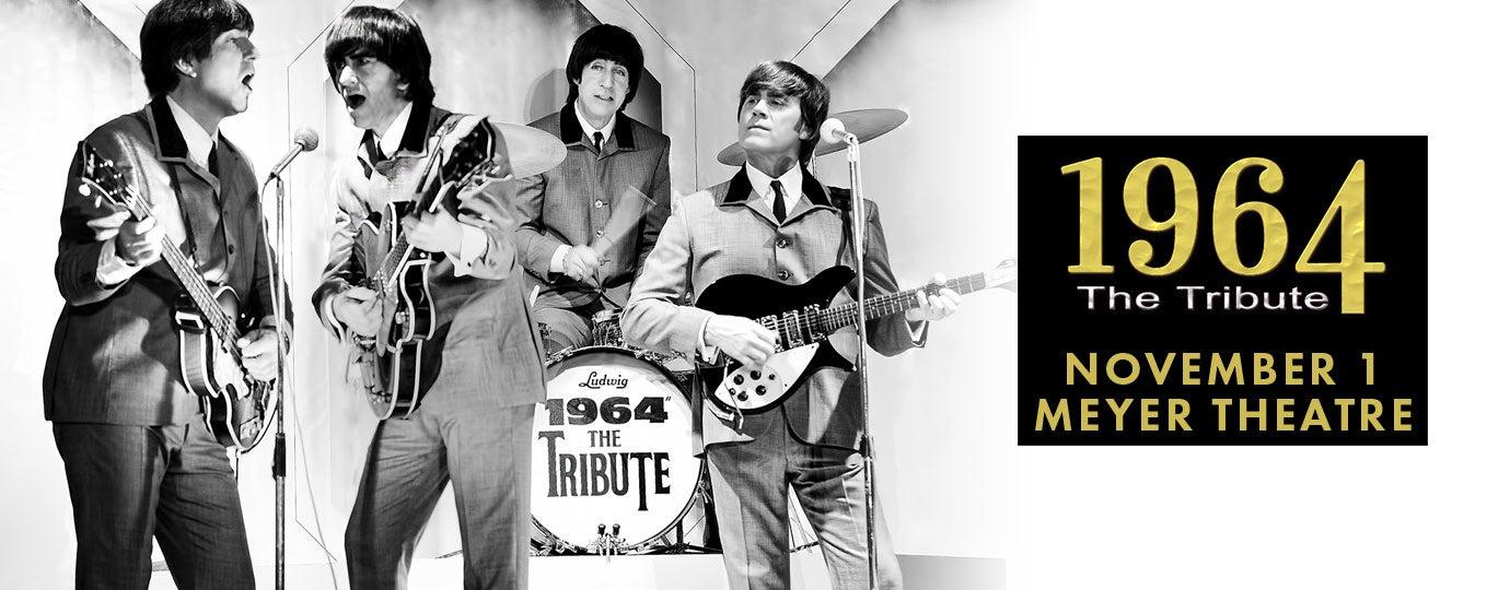 1964-The-Tribute_1380x540-ts.jpg