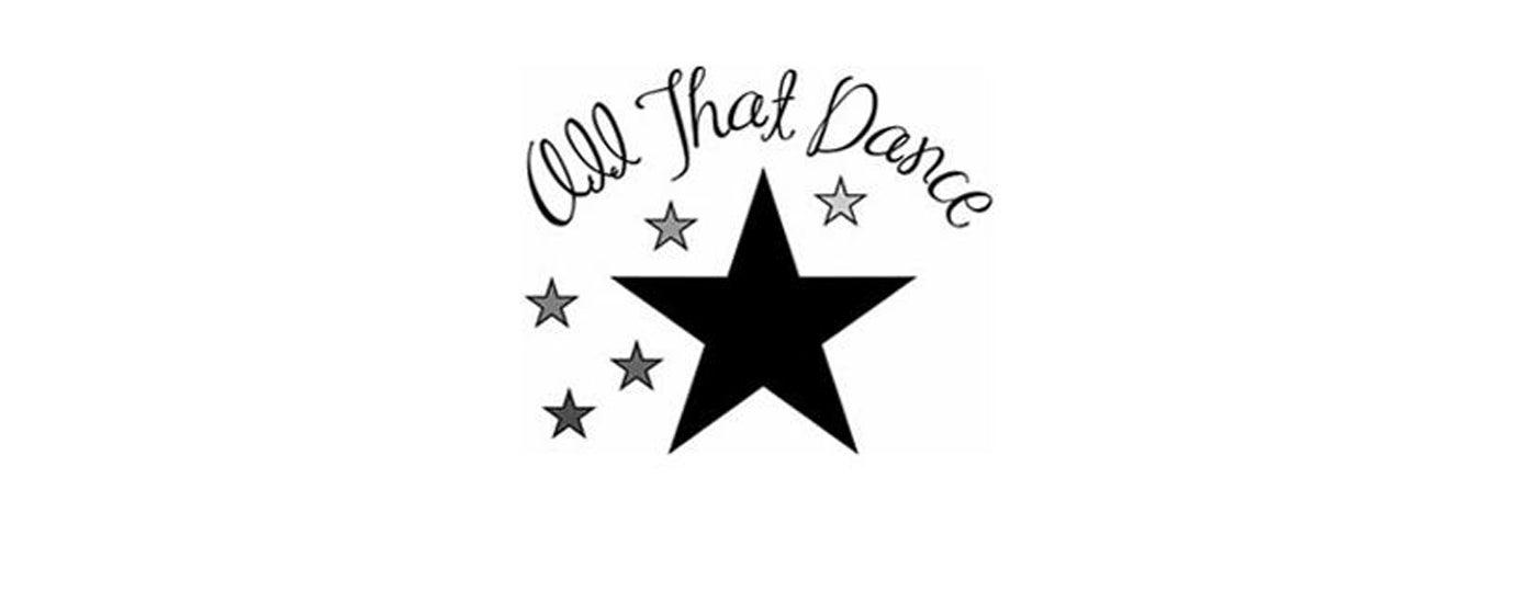 20119-6-1-all-that-dance.jpg