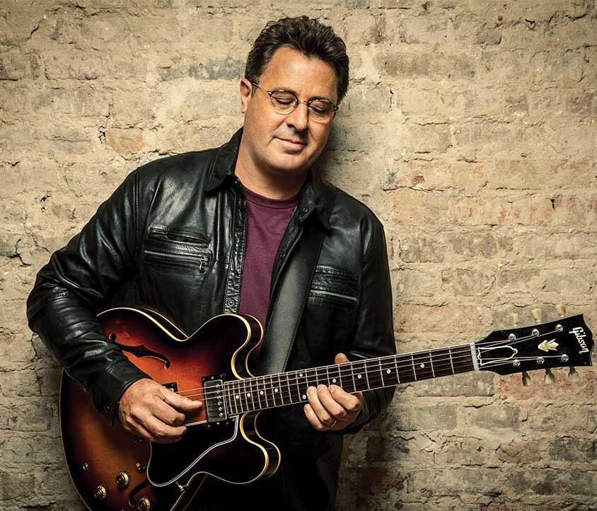2019-10-19-vince-gill-feature.jpg