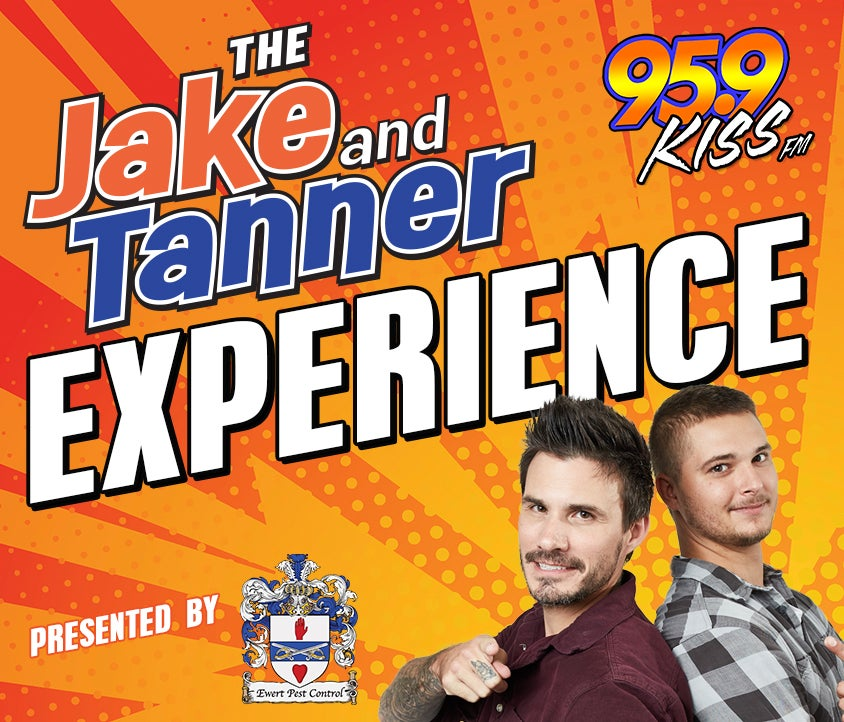 2019-10-25-jake-and-tanner-experience-844x722.jpg