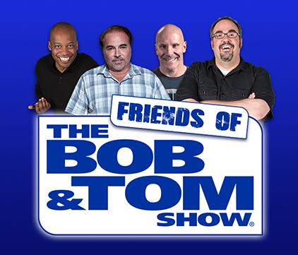 2019-11-16-friends-bob-tom-844.png