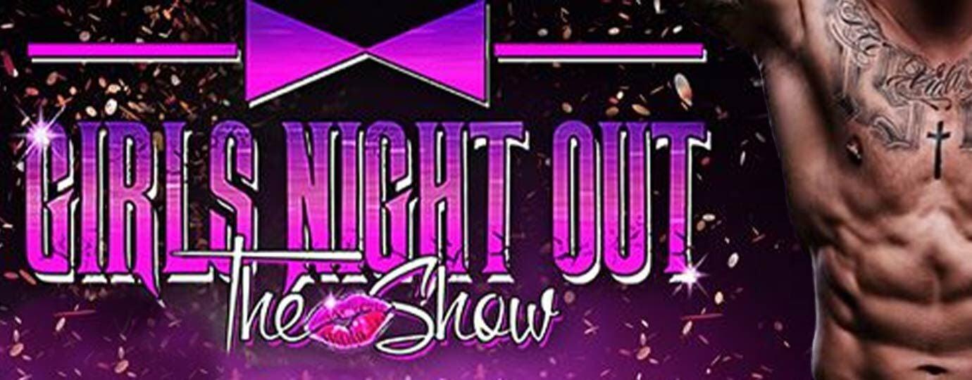 2019-11-22-girls night-out - spotlight.jpg