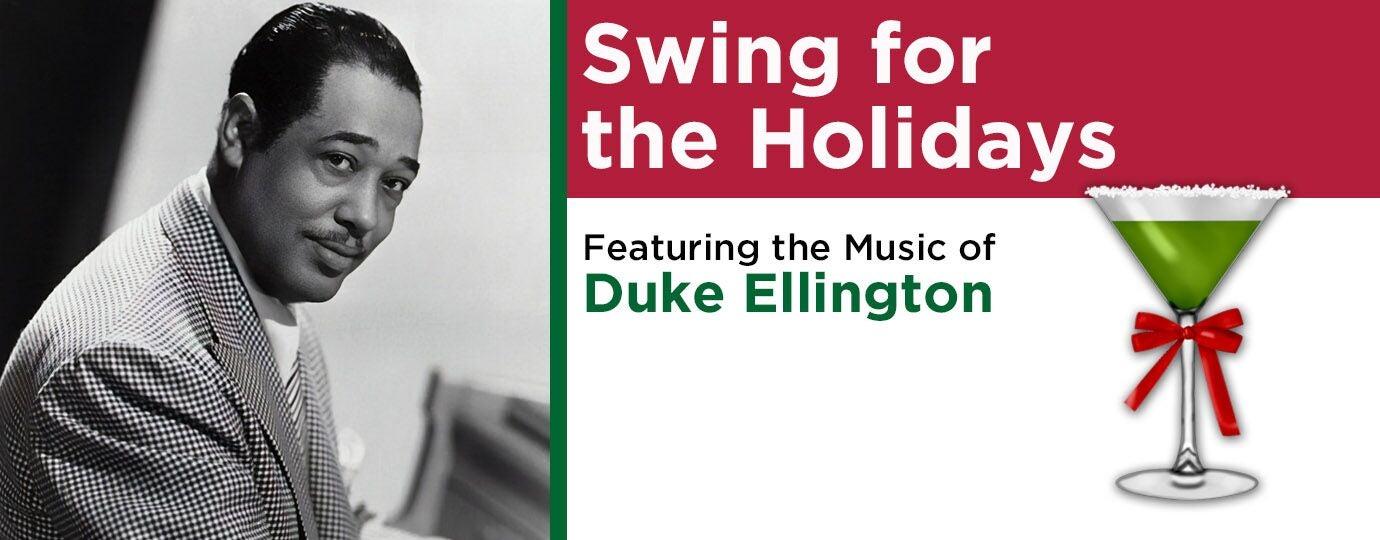 2019-12-12-duke-ellington 1380.jpg