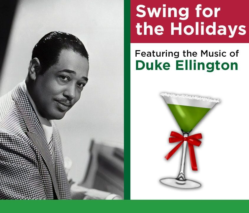 2019-12-12-duke-ellington 844.jpg