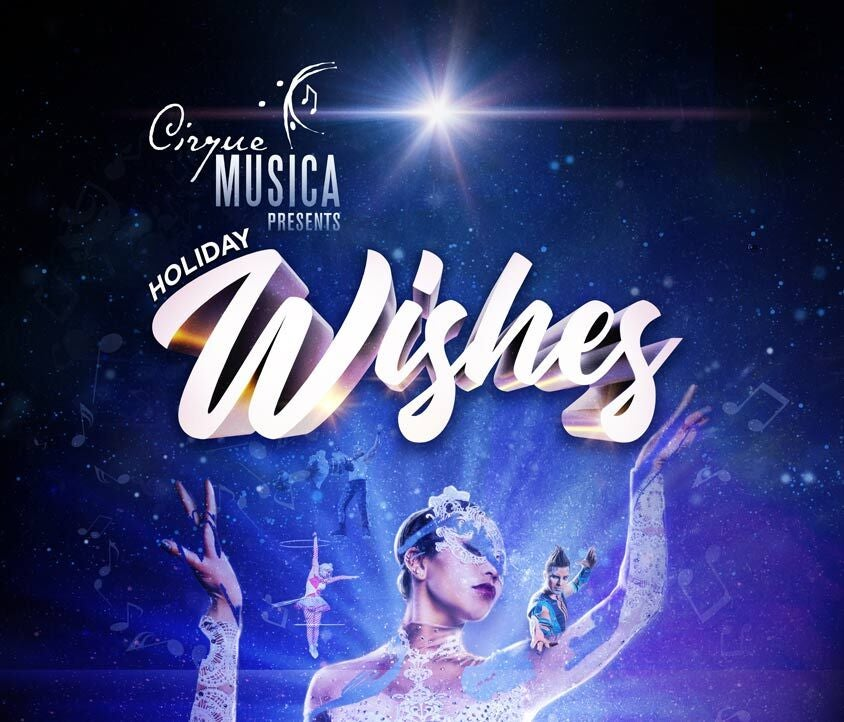 2019-12-2-Cirque-Musica-feature.jpg