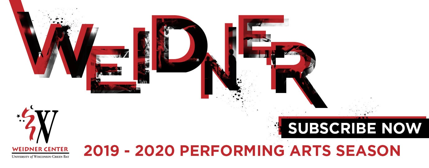 2019-2020-weidner- season 1380.jpg