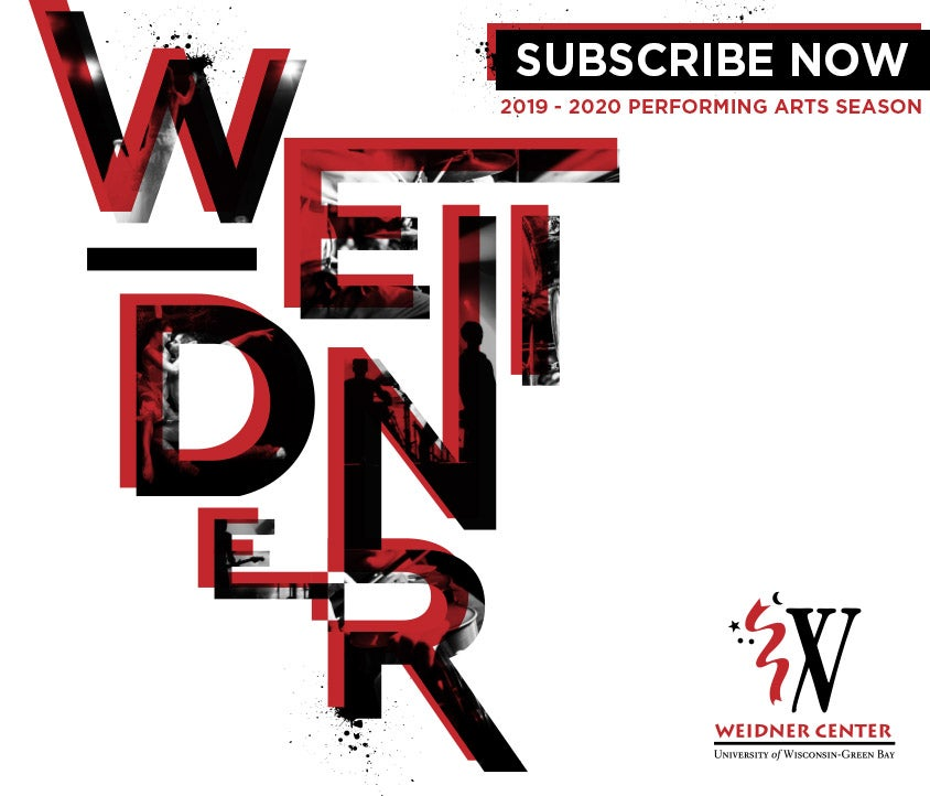 2019-2020-weidner-season 844.jpg