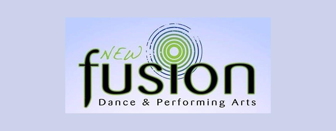 2019-5-17-fusion-dance.jpg