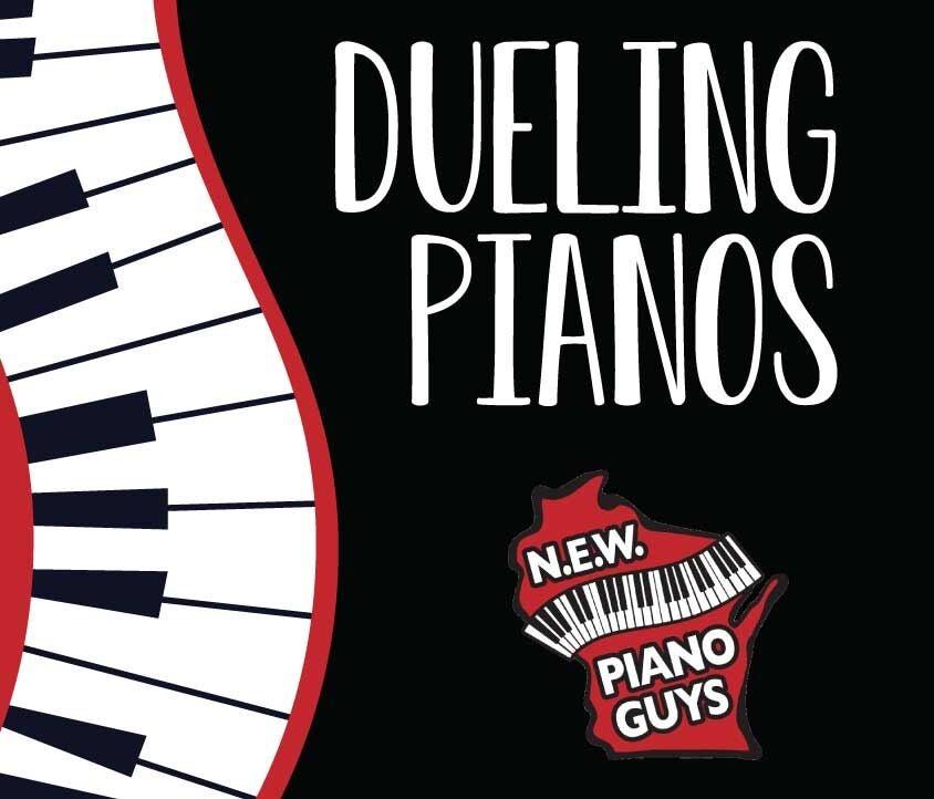 2019-6-21-dueling-pianos f.jpg