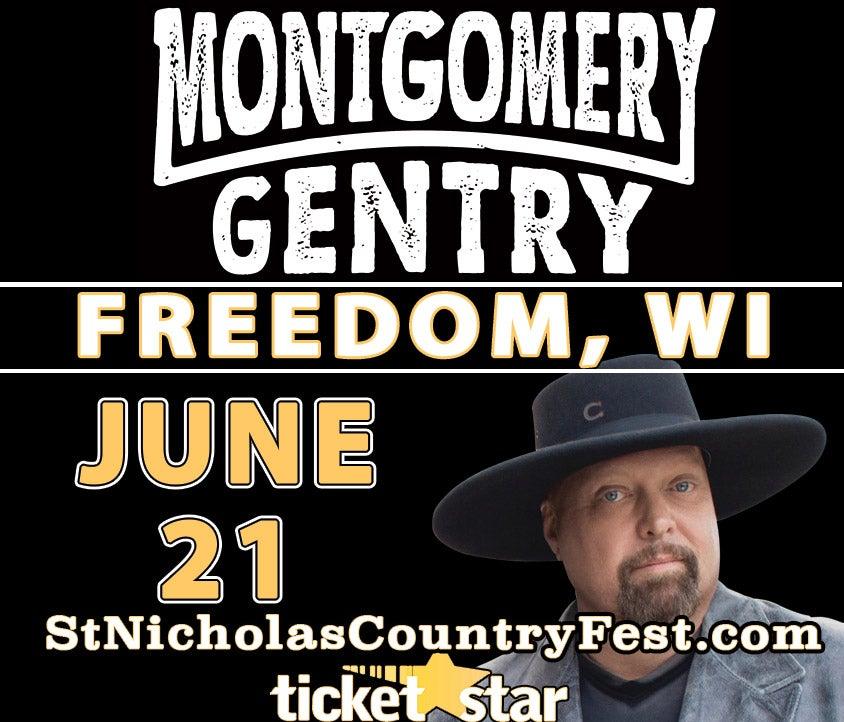 2019-6-21-montgomery-gentry f.jpg