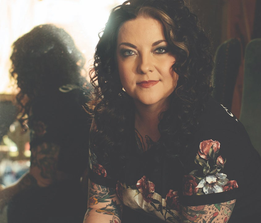 2019-7-29-ashley-mcbryde.jpg