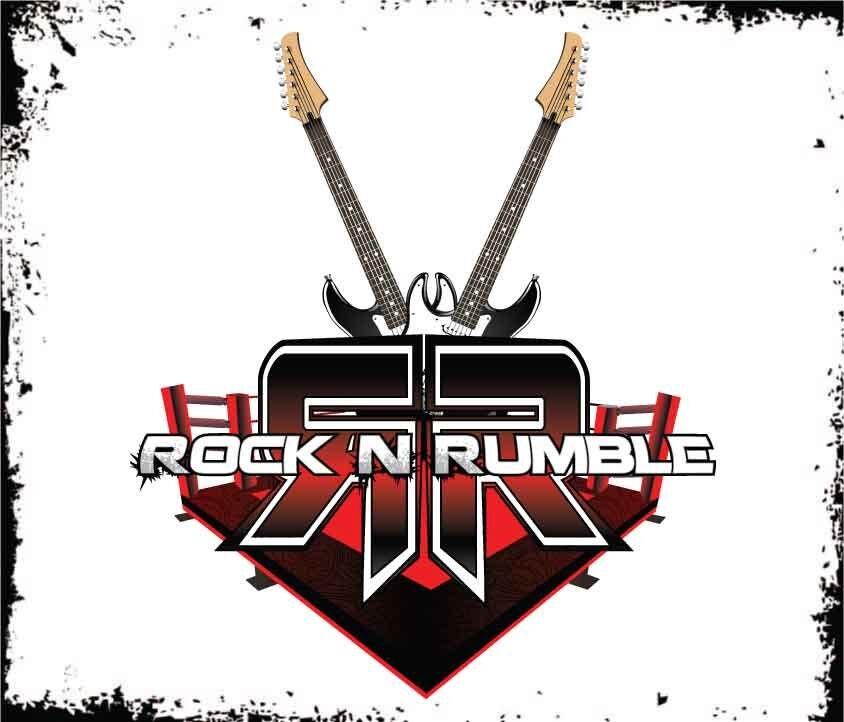 2019-8-3-rock'n-runmble.jpg