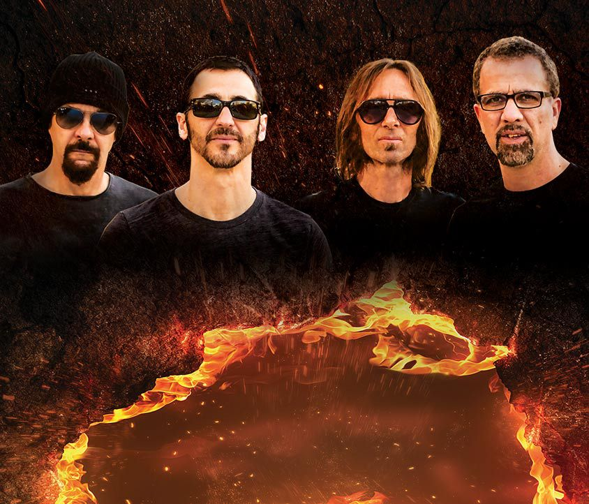 2019-9-20-godsmack-halestorm-feature.jpg