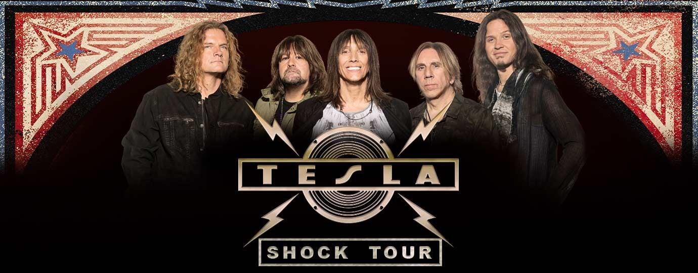 2019-9-43-tesla-shock-1380jpg.jpeg
