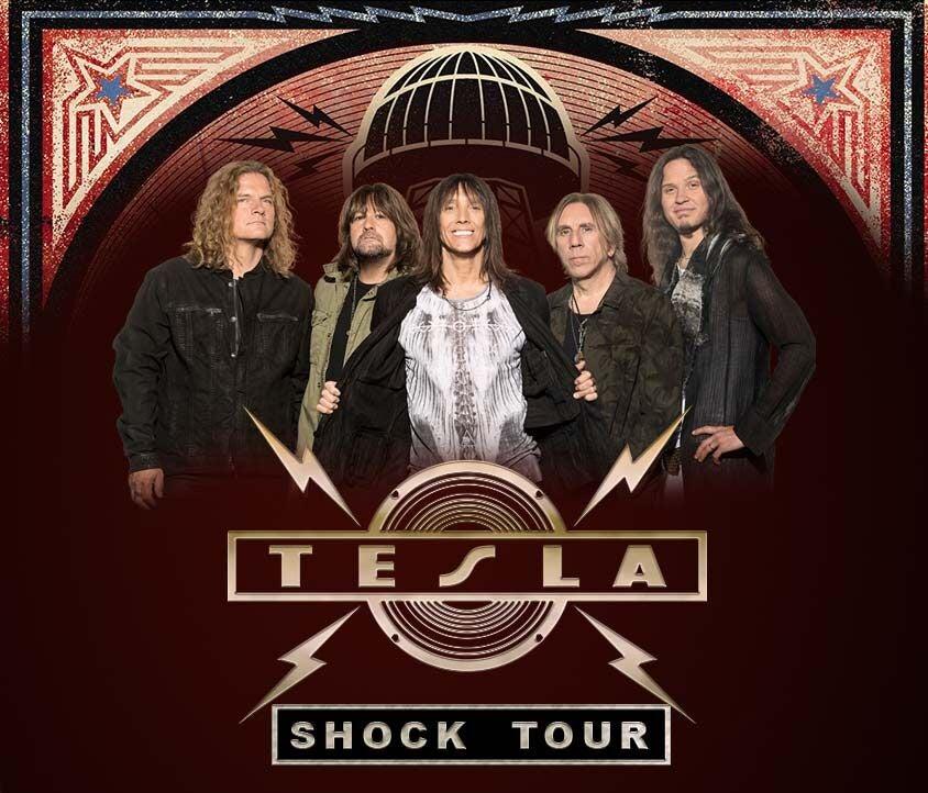 2019-9-43-tesla-shock-844.jpg