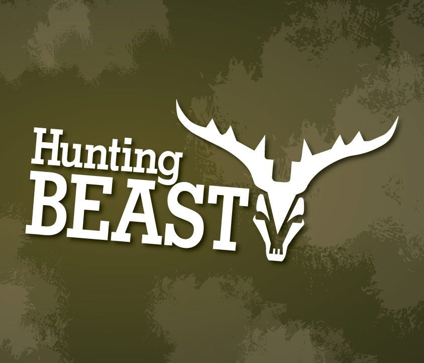 2019-9-6-hunting-beast-844.jpg