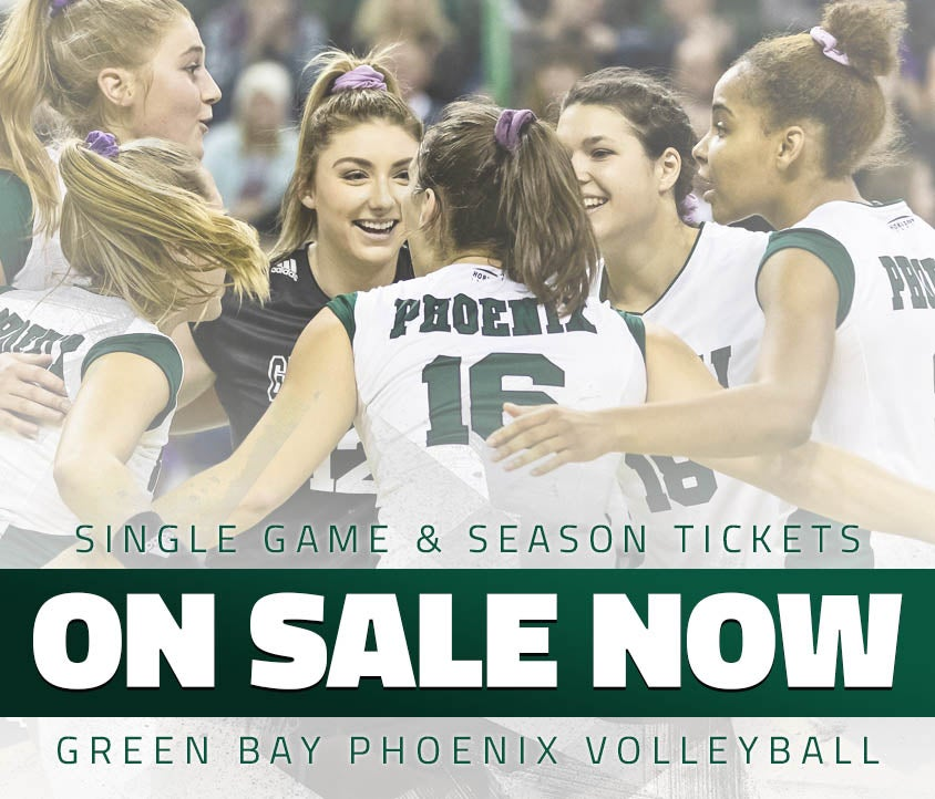 2019-uwgb-volleyball-feature.jpg