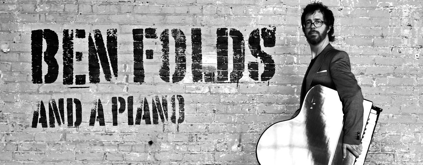 2019_10_19_Ben_Folds_Spotlight.jpg