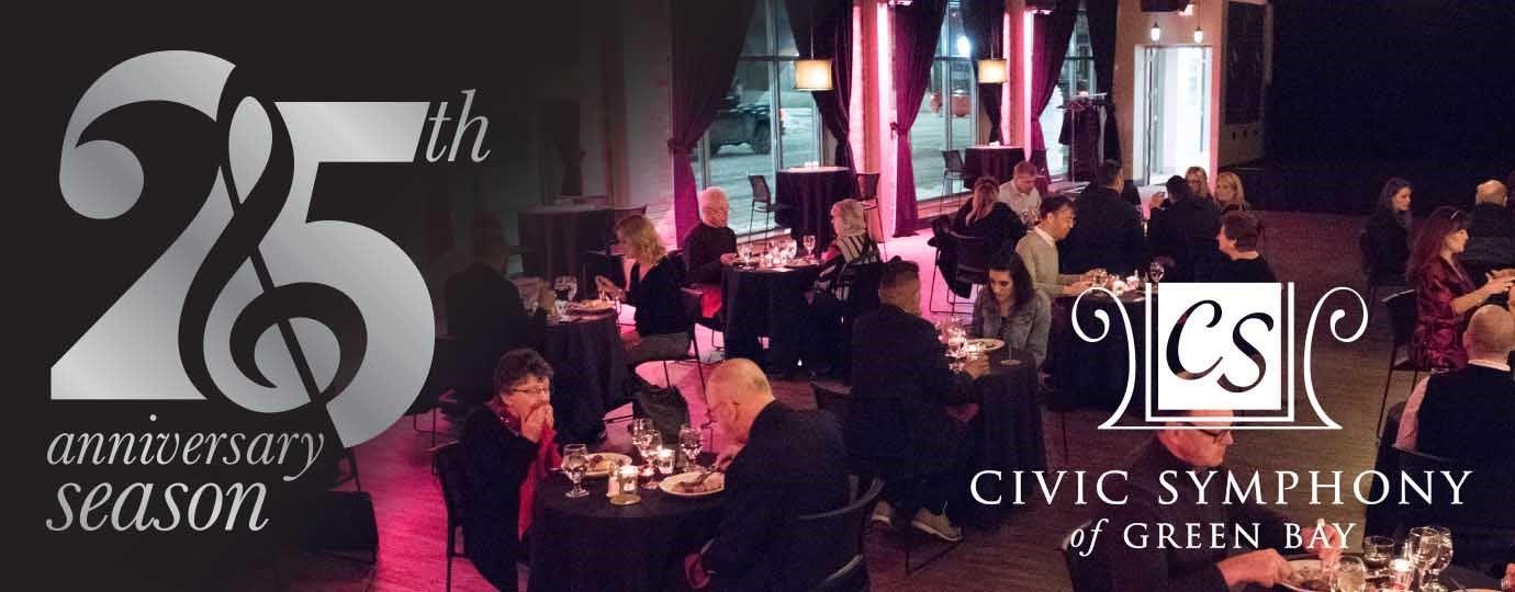 2020-2-15-civic-symphony-italian-supper-1380x540.jpg