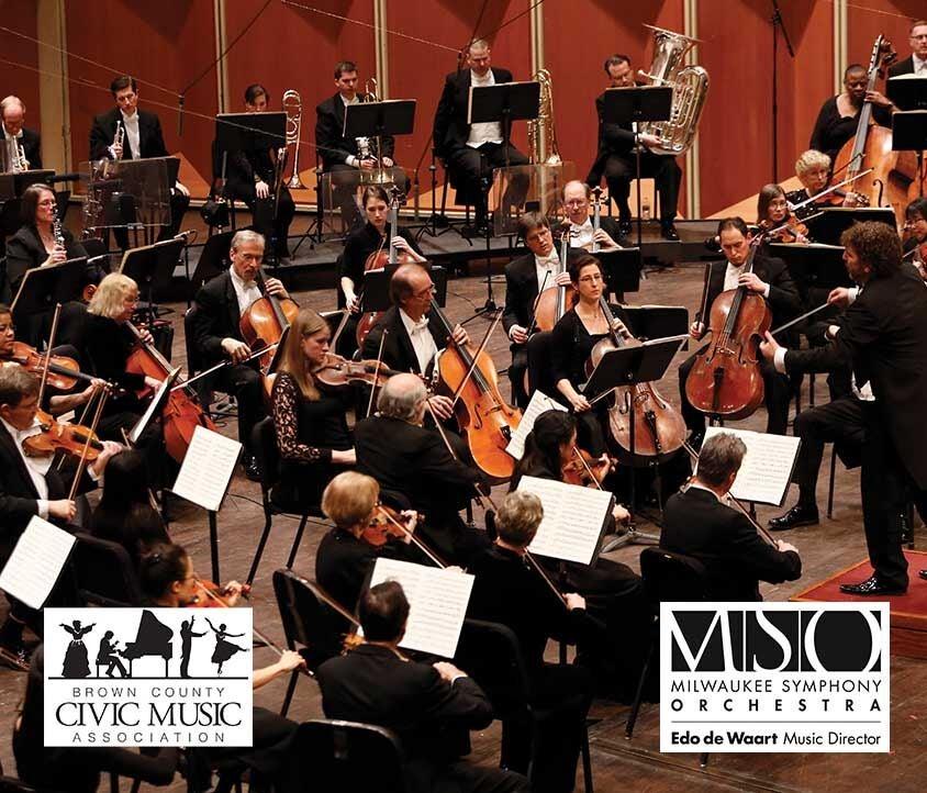 2020-5-7-milwaukee-symphony 844.jpg