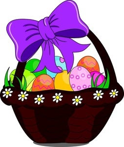 254x300-brown-clipart-easter-basket-15.jpg