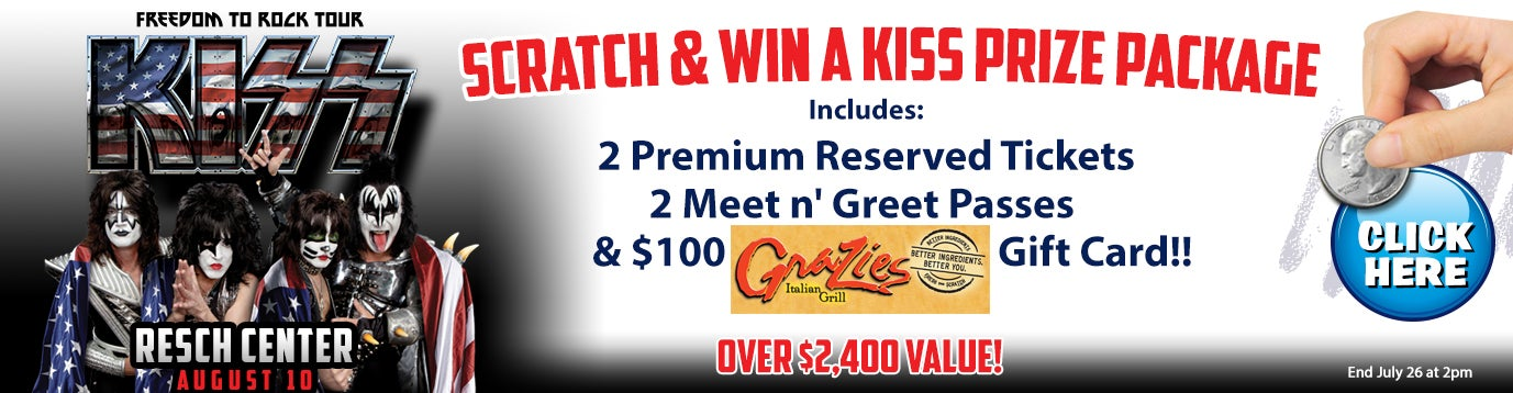 2KISS-Scratch-&-Win-1377x358.jpg