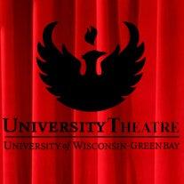 2University-Theatre-sc.jpg