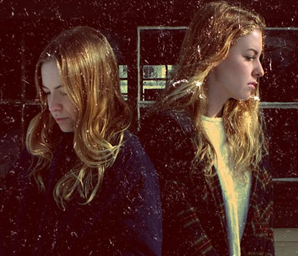 418x358 Andi & Alex.jpg