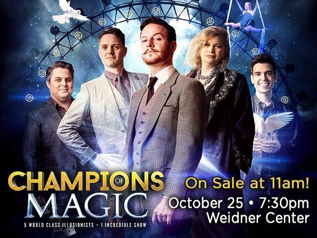640x480_Champions_of_Magic.jpg