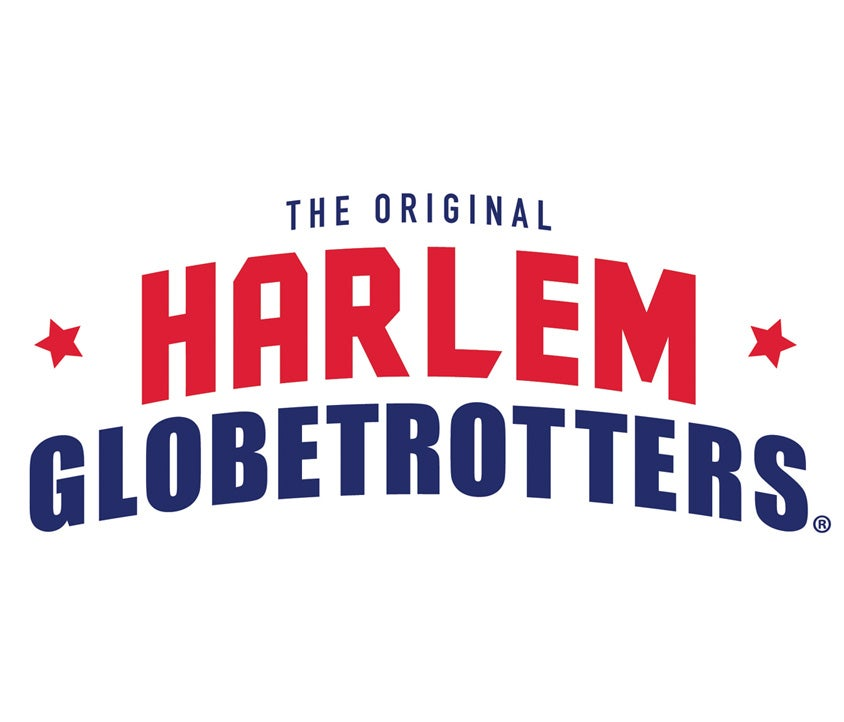 2019 World Tour The Harlem Globetrotter