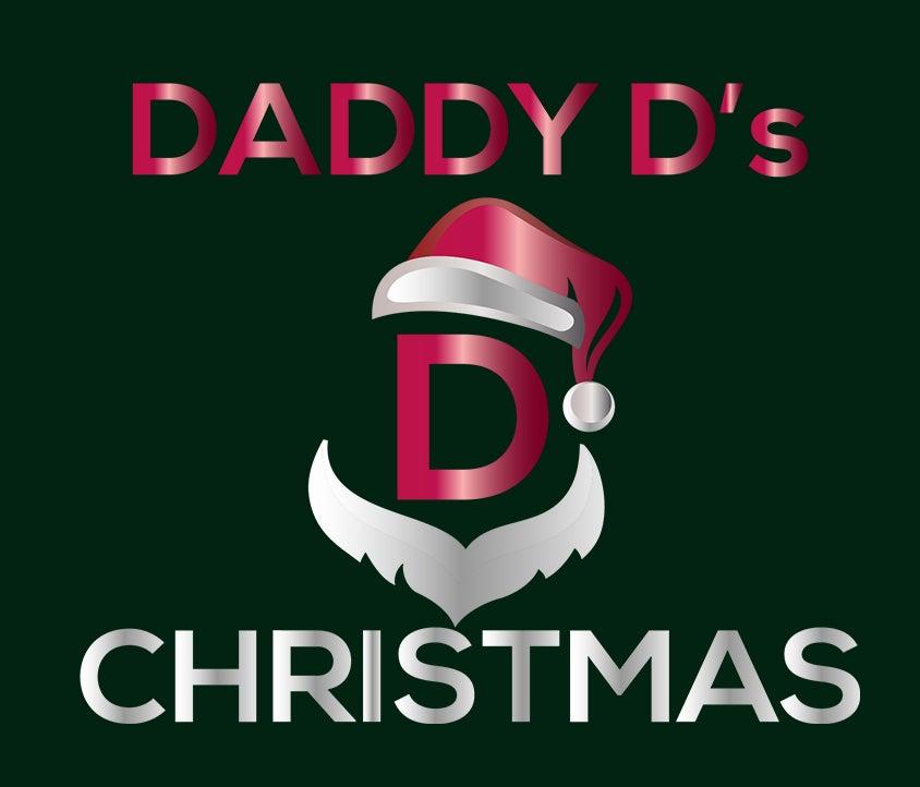 844x722 Daddy D.jpg
