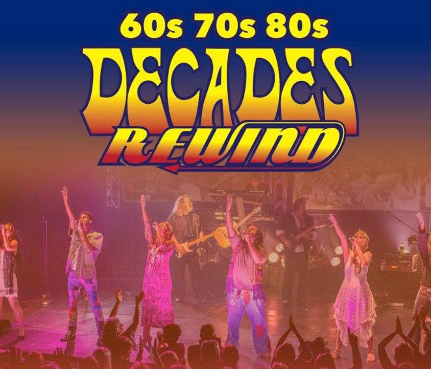 844x722 Decades Rewind.jpg