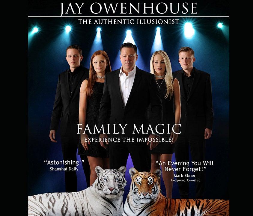 844x722 Jay Owenhouse.jpg