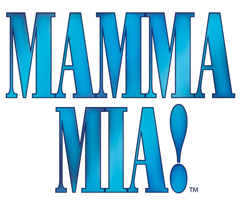 844x722 Mamma Mia RGB.jpg