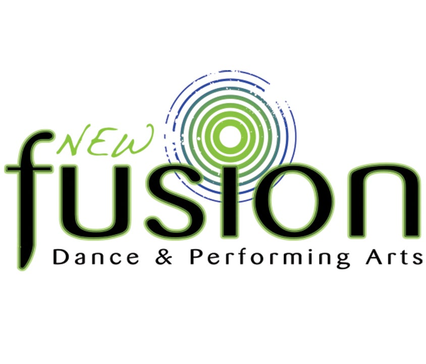 NEW Fusion Dance & Performing Arts