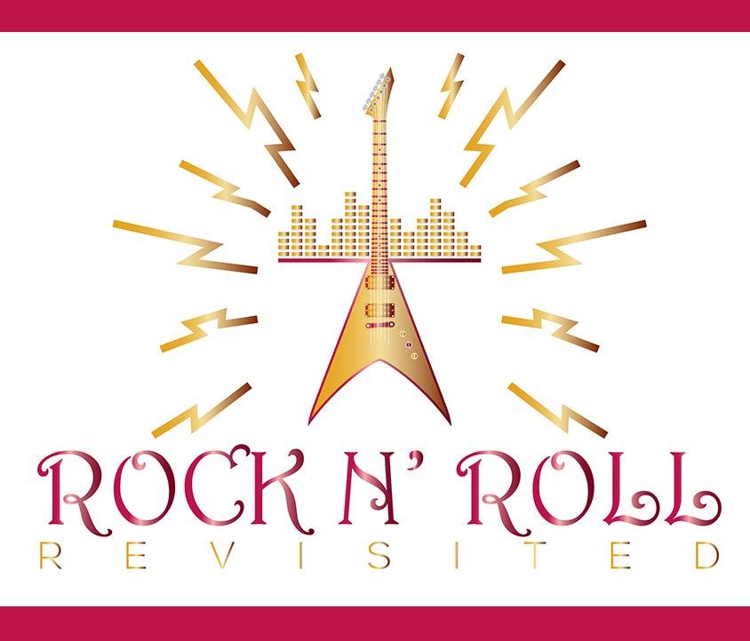 844x722 Rock n Roll.jpg