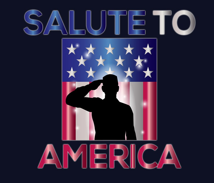 844x722 Salute to Amer.jpg