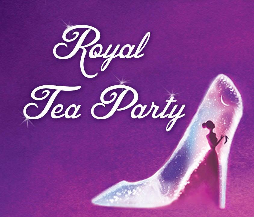 844x722 Tea Party.jpg