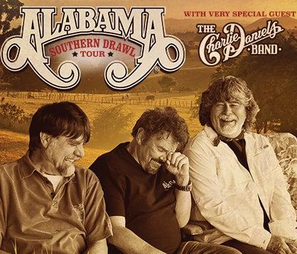 Alabama-418x358-p2.jpg