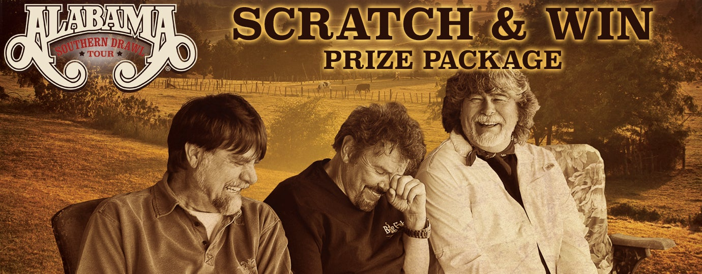 AlabamaScratch&Win1380x540;.jpg