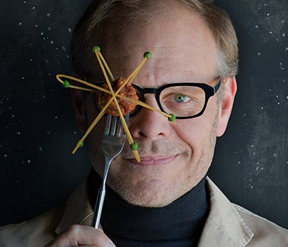 Alton Brown 418x358.jpg